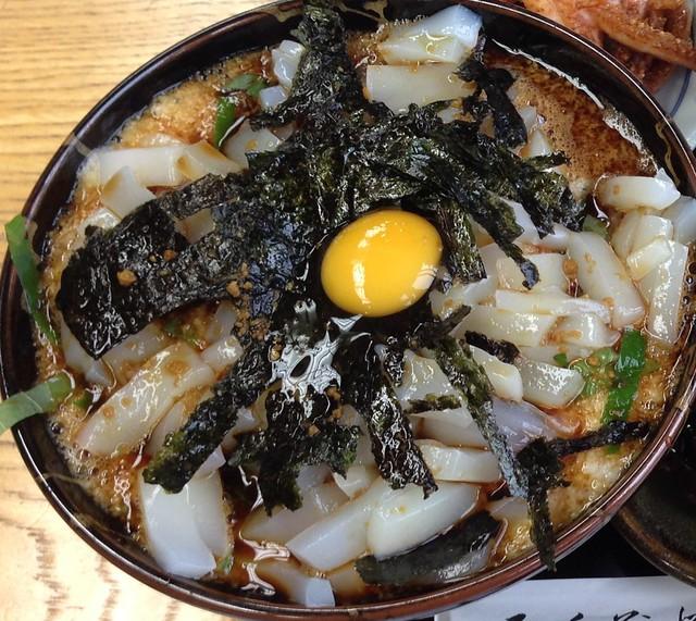 fukui-wakasa-drive-in-yoshida-ikadon-01