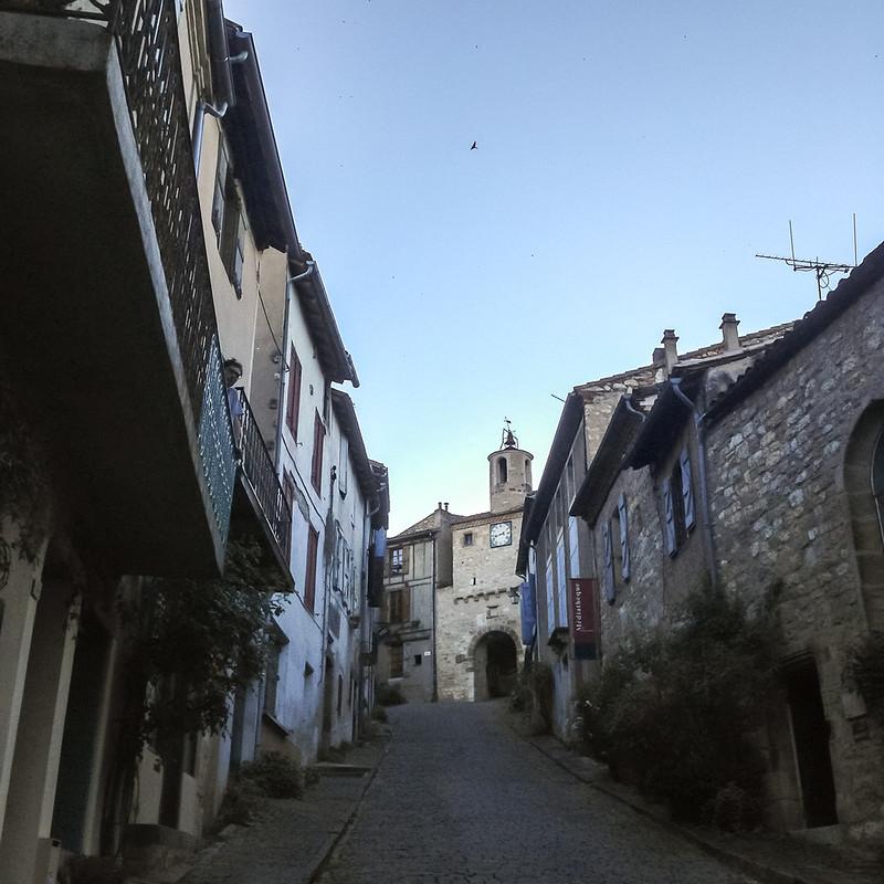 occitanie-delle-5591