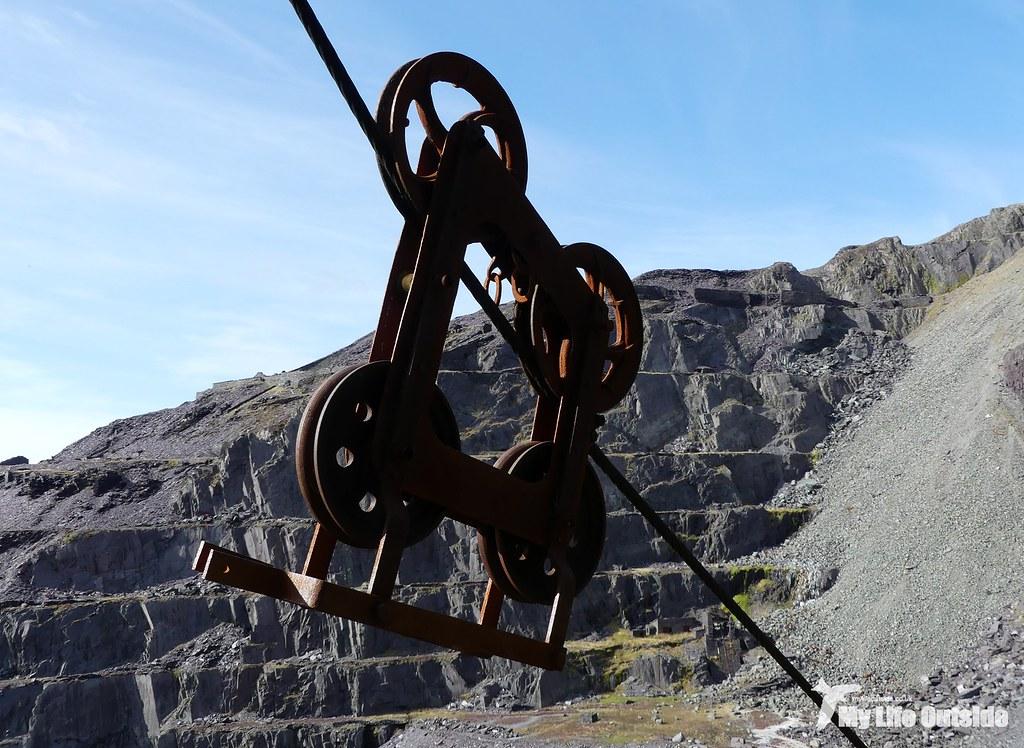 P1120050 - Dinorwic Quarry