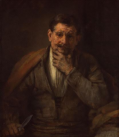 Rembrandt1.jpg-original