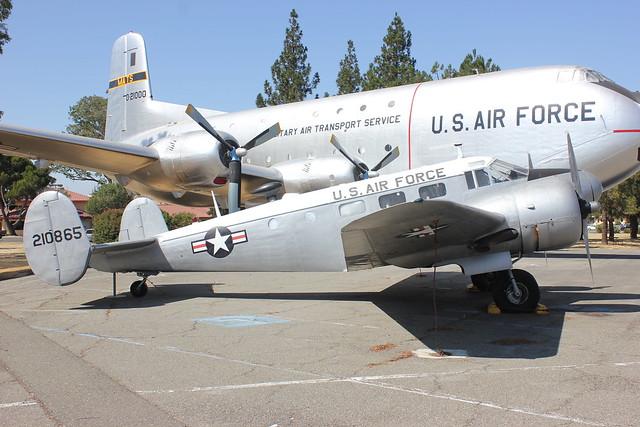 C-45H 52-10865