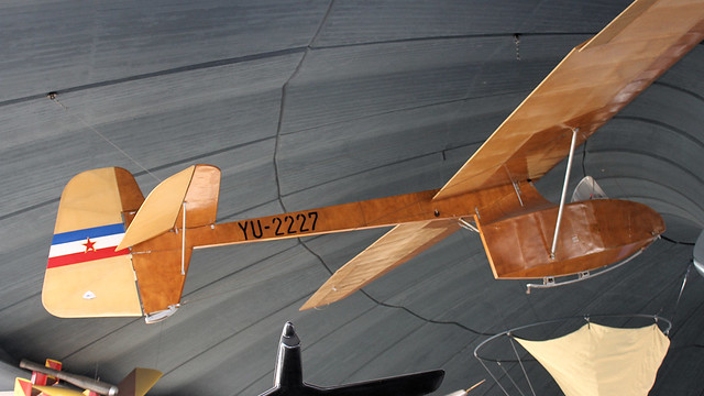YU-2227