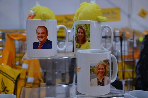 Lib Dem mugs (1)