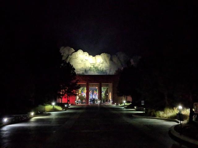 091417 Deadwood Crazy Horse Mt Rushmore (315)