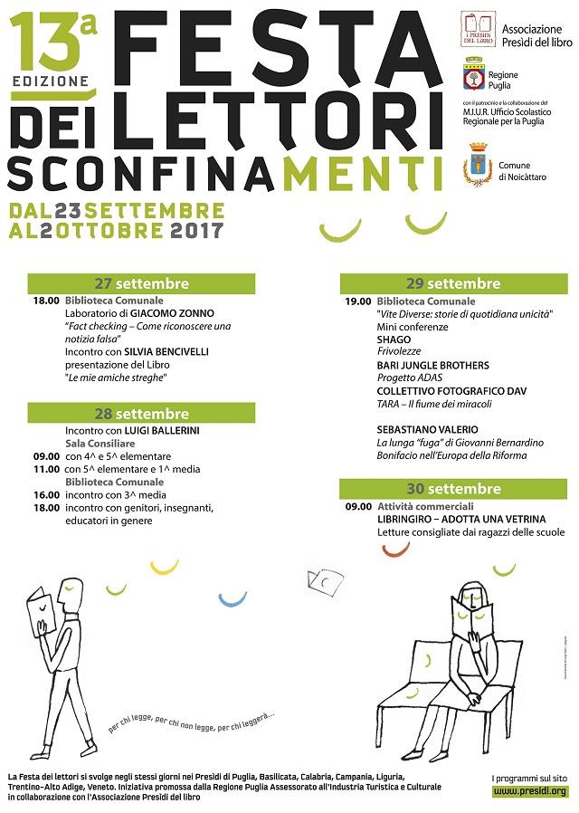 FestaLettori2017_Locandina
