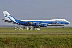 VQ-BRJ 170924-0253-C6 �JVL.Holland