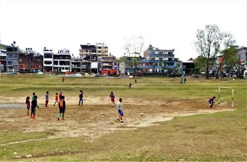 n-pokhara-arrivee-5a7 (10)