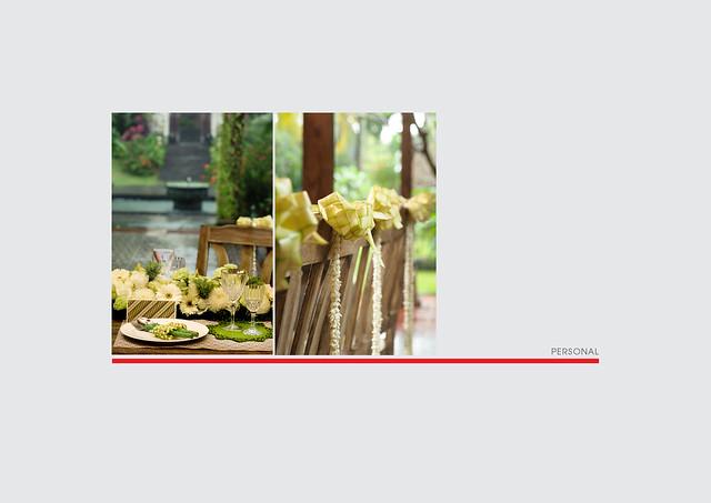 portfolio interior45.jpg