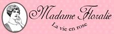 madame floralie banner
