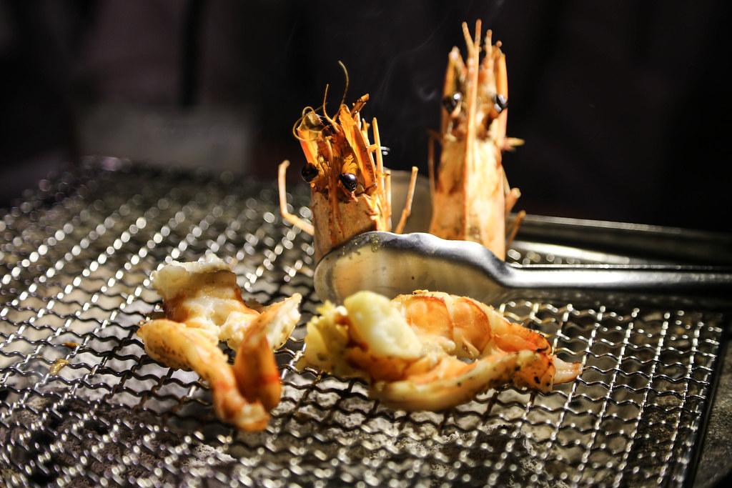 吽Home燒肉 市民店 (35)