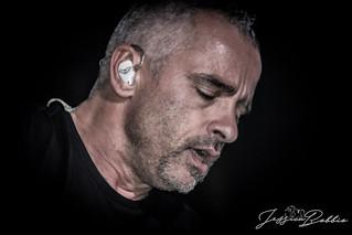 Eros@Torino-10 marzo 2013-4