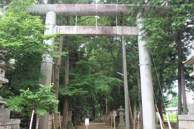 hitachisousyagu049