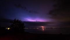 Lightning 2017