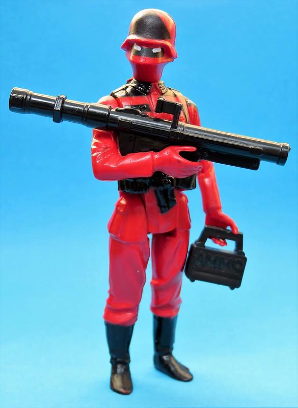 Action Force: 1983 35856718083_688028536e_c