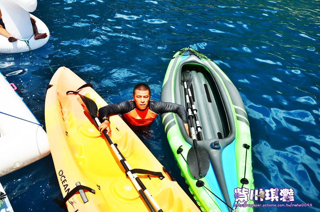 鯨彩悠活海洋俱樂部YOHO Club-0016