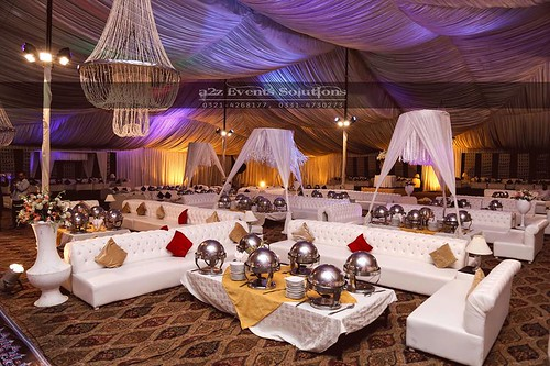 World Class Weddings WALIMA Events Planners in Lahore , World-Class WALIMA Events Setups and Decoration Services in Pakistan