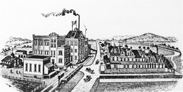 stocker-brewery-litho