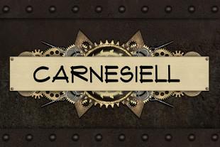 Carnesiell