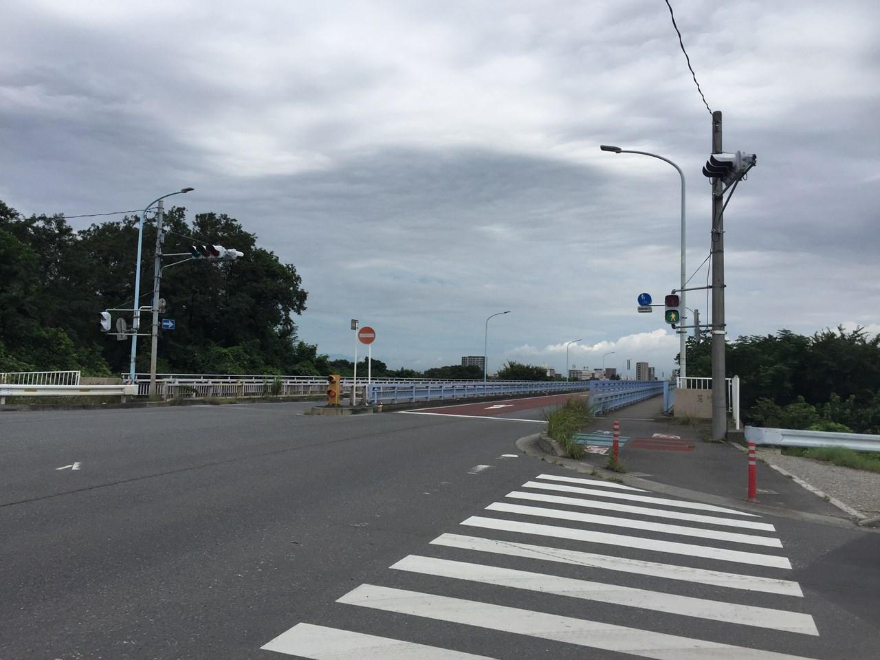 20170826_Arakawa Long Run (41)
