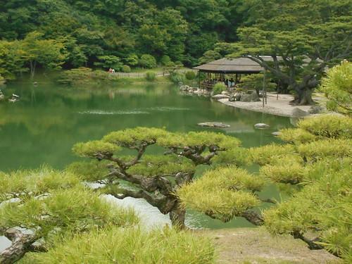 jp-takamatsu-Ritsurin-koen (11)