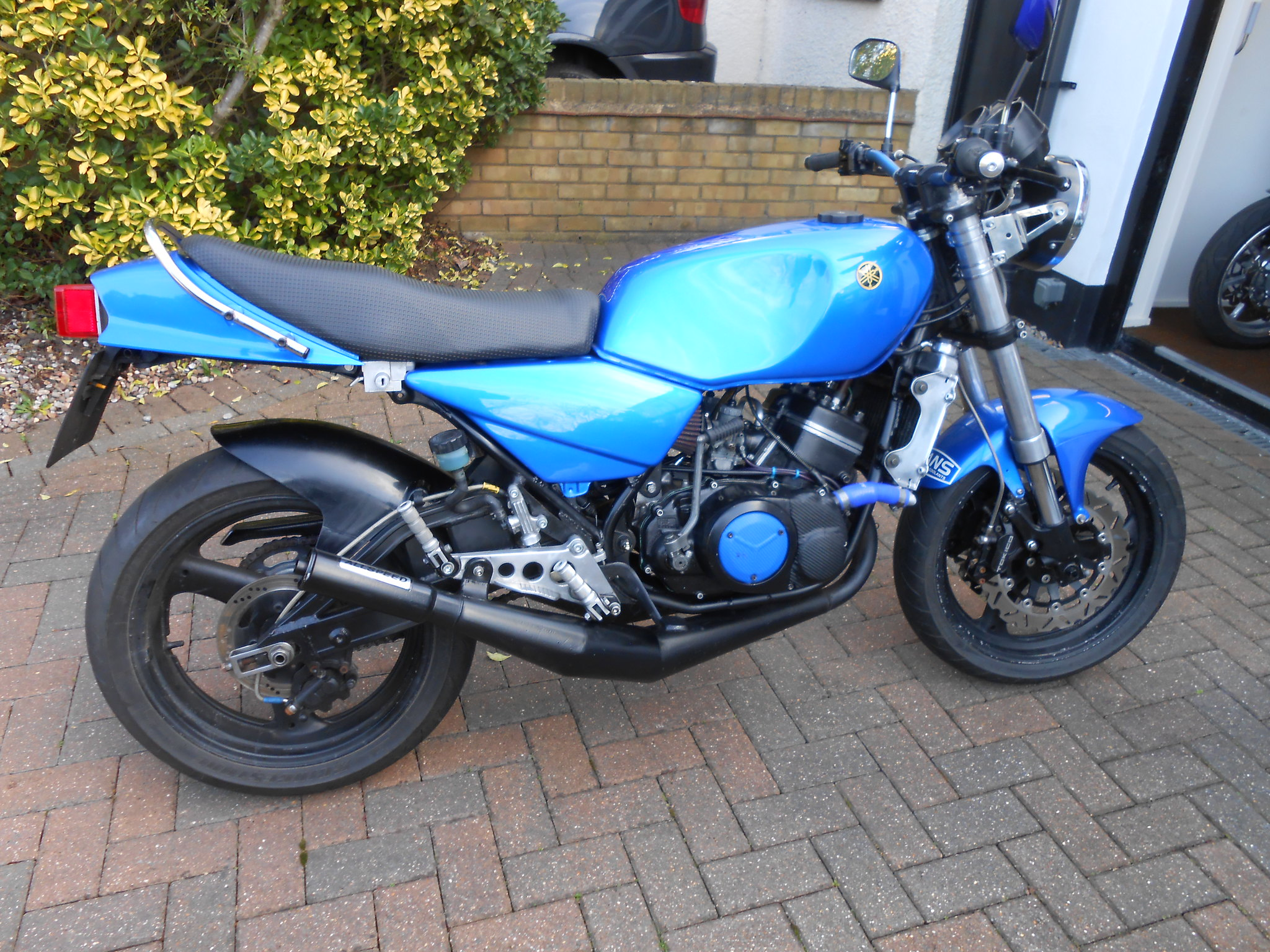 Rd350lc engine rebuild | The RD LC Crazy UK 2 Stroke Forum