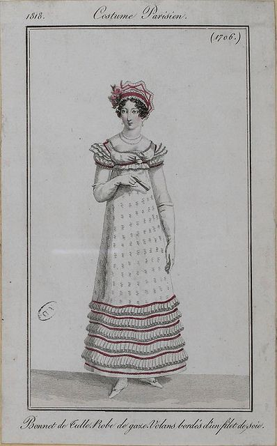 spriggedmuslingown_zps1a12718c