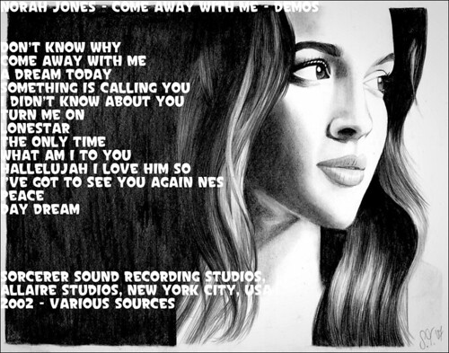 Norah Jones - Demos Back [150dpi]_