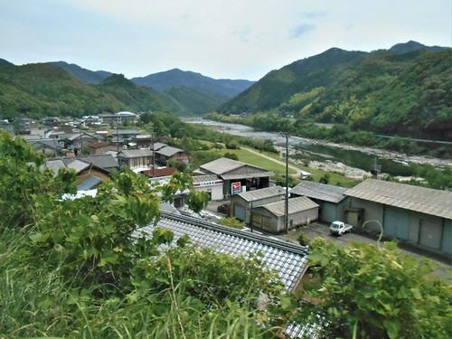 jp-kubokawa-kochi (4)