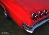 1965 Chevy Impala by Hi-Fi Fotos