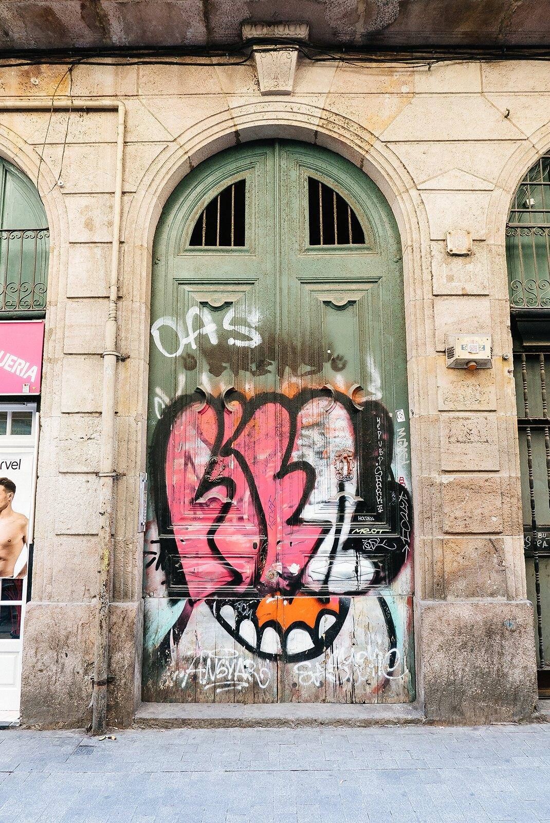 barcelona-weareloveaddicts-66