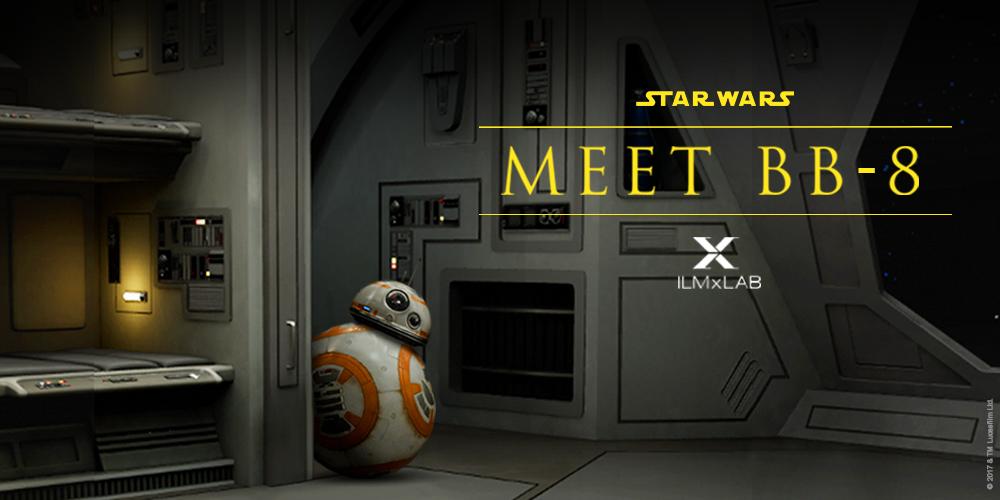 Meet-BB8_1000-x-500-px