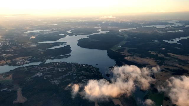 Photo of Sigtuna in the TripHappy travel guide