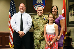 Brown_promotion_8-10-17_7920