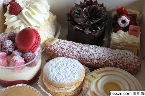 sugar-sugar_640_424