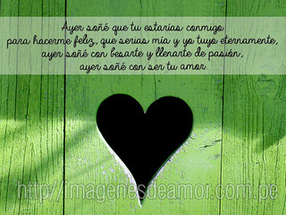 corazon-madera-verde