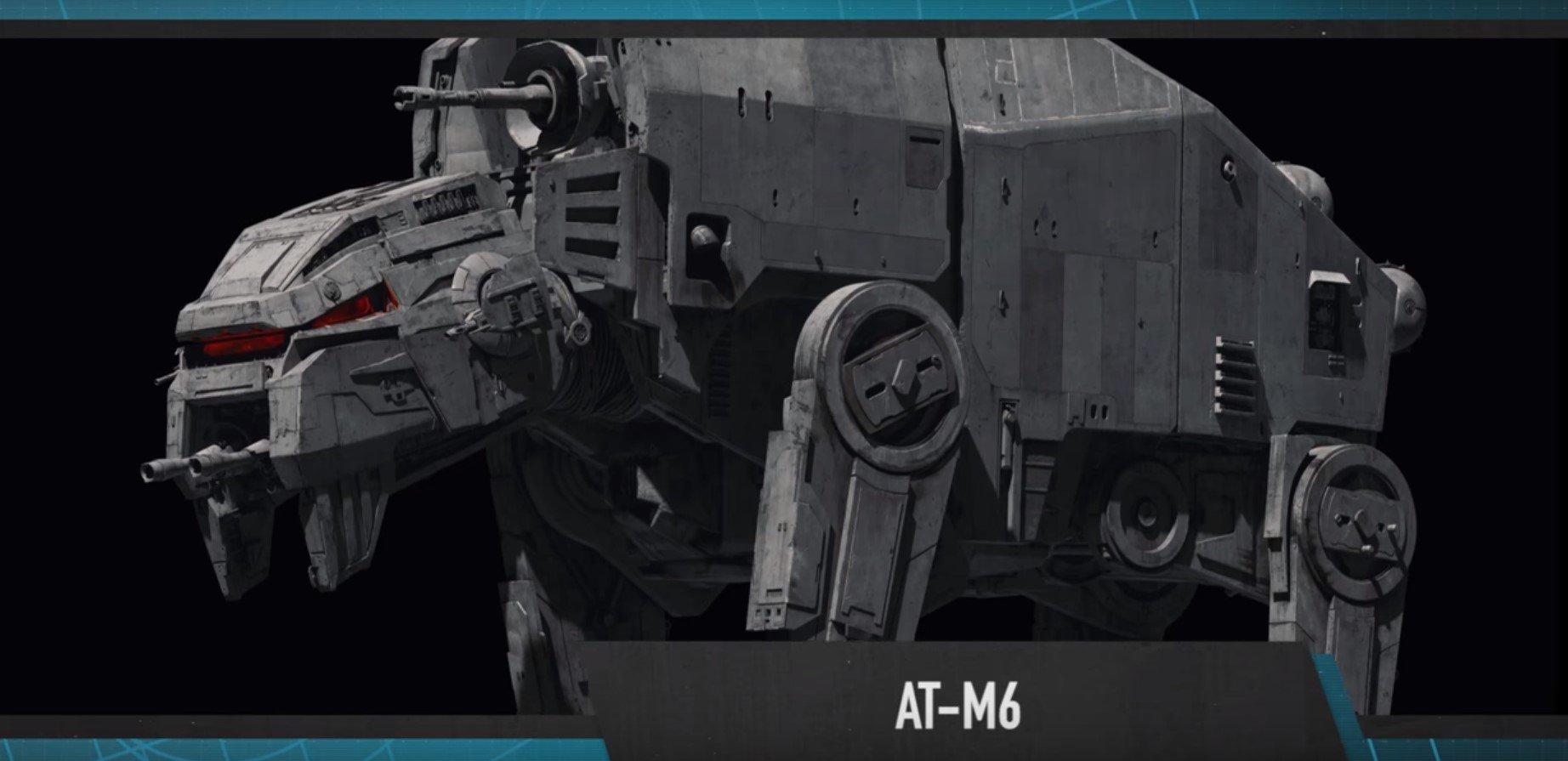 AT-M6 01