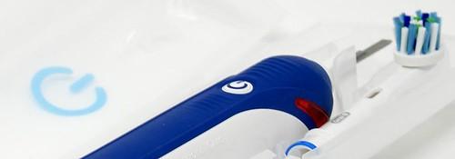 Oral_B_Pro_3_3000_Electric_Toothbrush (57)