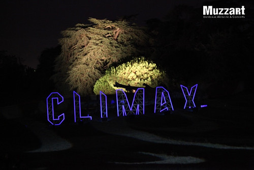 Climax - Ambiance - 4787