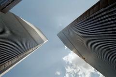USA - New-York