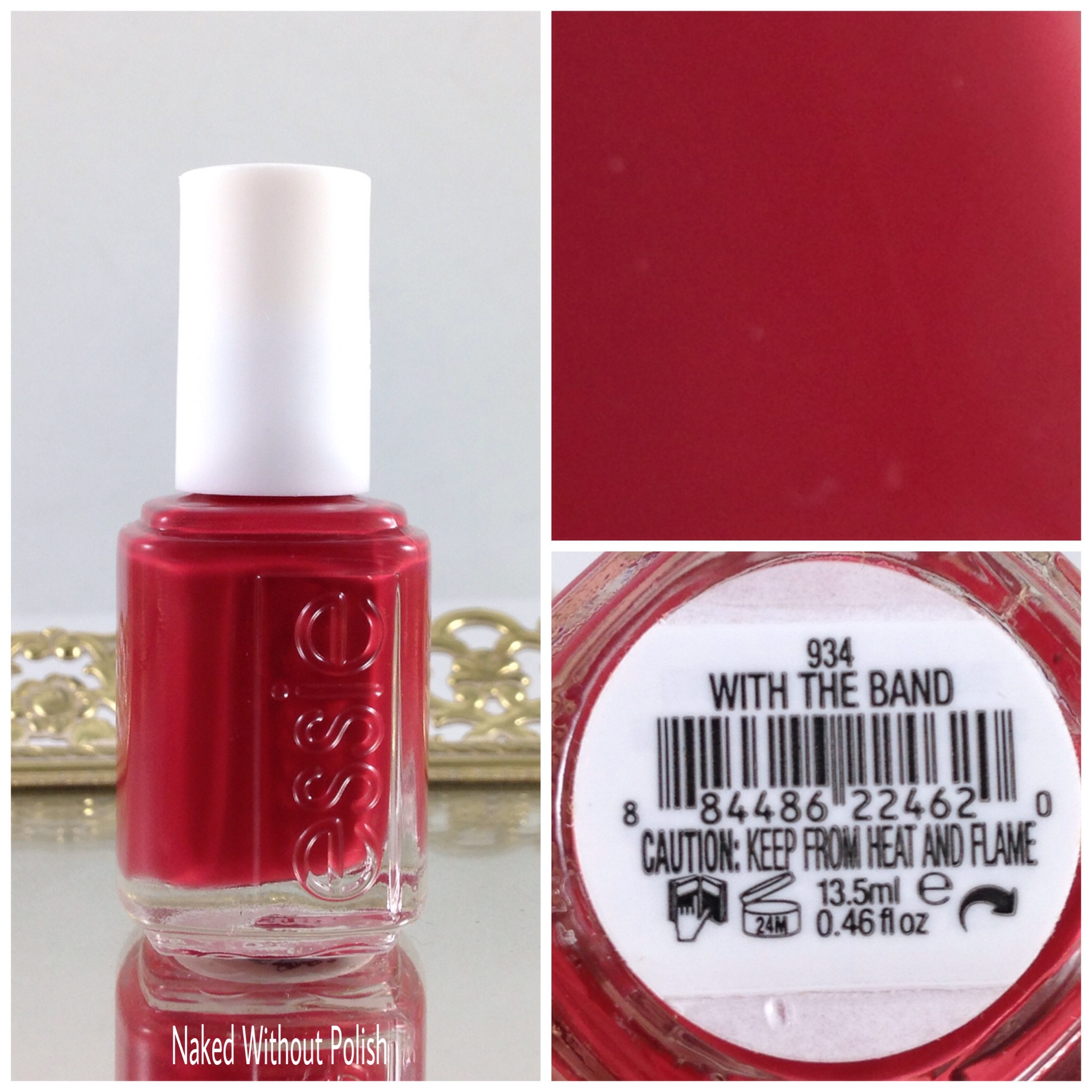 Essie-Preen-Me-With-the-Band-1