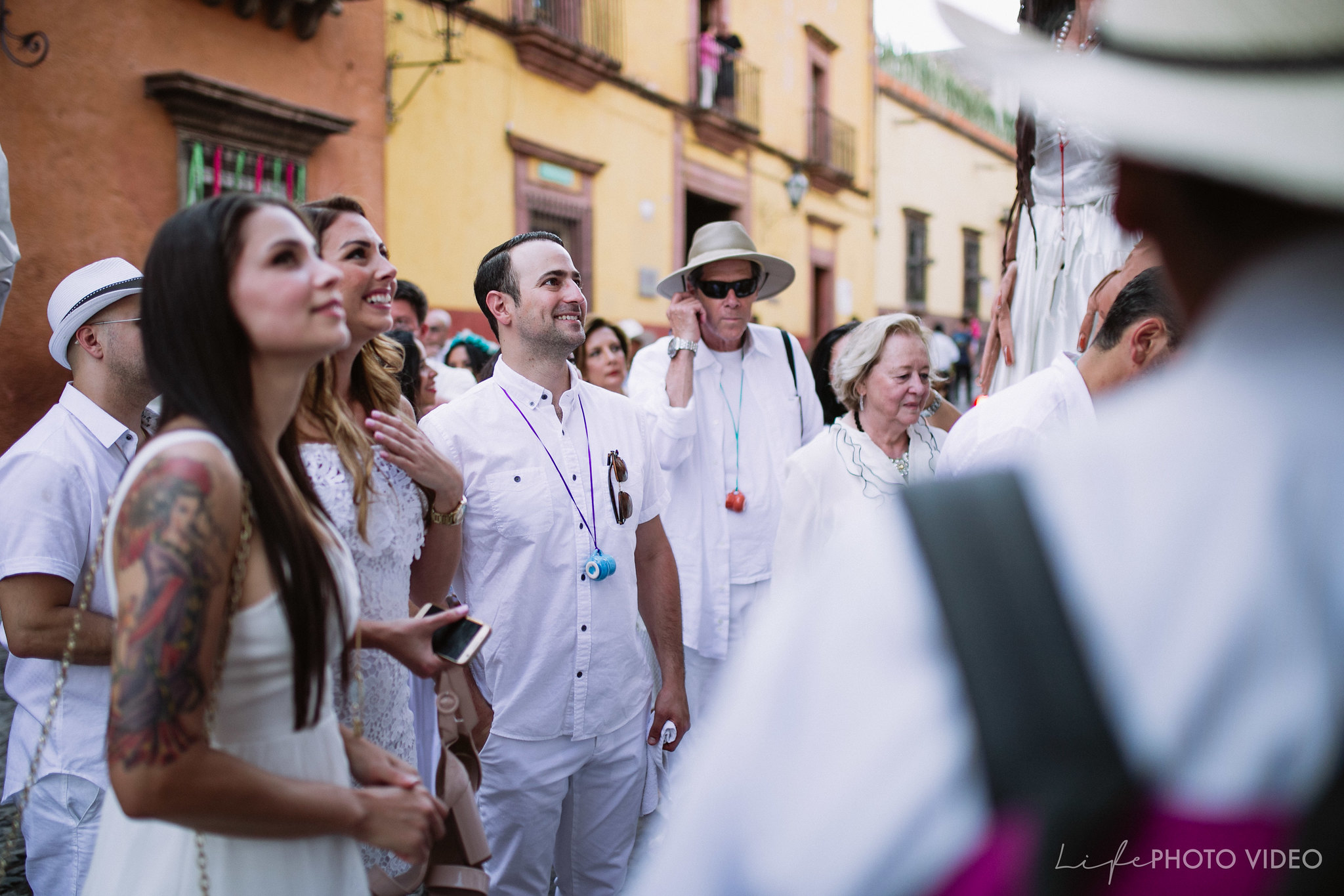 San_Miguel_de_Allende_Wedding_Photographer_0043