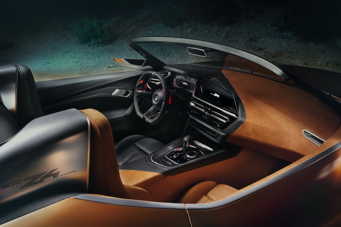 bmw-z4-concept-unveiled-officially-18