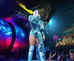 Katy Perry, Witness Tour, Bell Center, Montréal, 19 September 2017 (10)