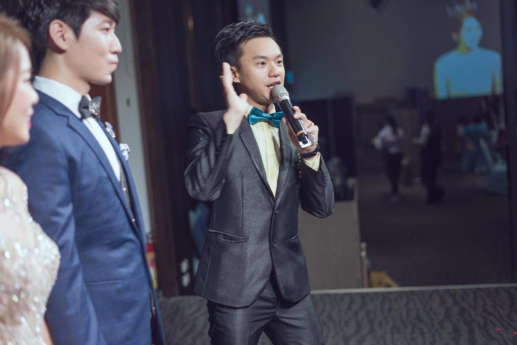 20170521晶麒莊園婚禮記錄 (604)