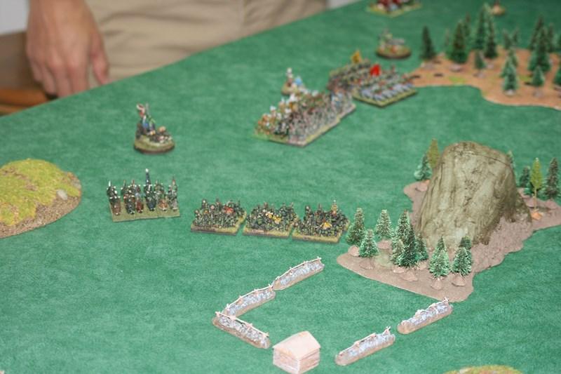 [Kislev vs Orcs & Gobs] 2000 pts - La steppe pourpre 36523349204_9edb5c457b_o
