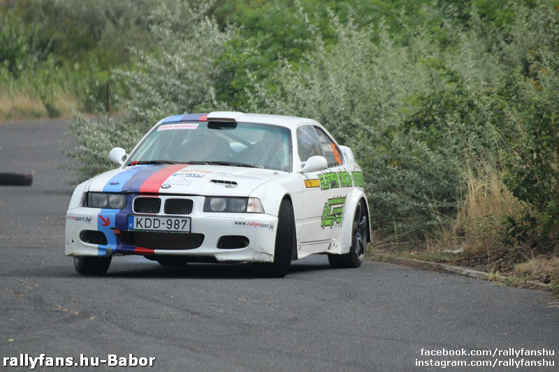 RallyFans.hu-08005