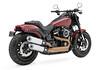 Harley-Davidson 1745 SOFTAIL FAT BOB FXFB 2018 - 6
