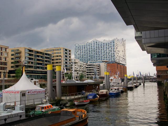 Hamburg089