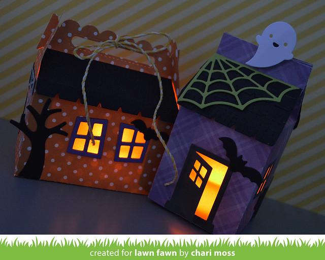 HalloweenHouseAddOn_CuteCobweb_ChariMoss5