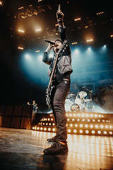 Green Day 13